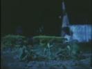 Home Along da Riber (2002) Unknown Slide Whistle SFX 2