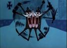 Little Old Bombmaker Crazy Cartoon Montage