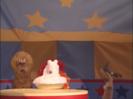 Oobi - Pretend Circus! 00-05-37
