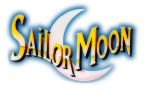 Sailor Moon Logo (DiC).jpg