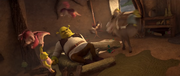 Shrek Forever After Sound Ideas, HUMAN, BABY - CRYING.png