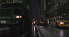Spider-Man (2002) Sound Ideas, CRASH, AUTO - MEDIUM HEAD ON 01