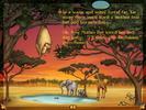 Stellaluna Sound Ideas, ANIMAL, MONKEY - VARIOUS SCREAMS, APE (2)