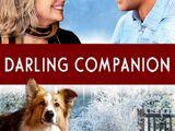 Darling Companion (2012)