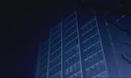De Lift (1983) SKYWALKER, WIND - HEAVY WIND WHISTLING