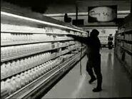 Got Milk Ad- Return of the Milk Man (1999)