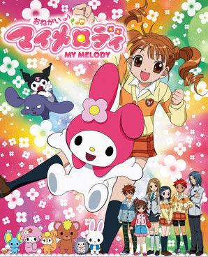Onegai My Melody.jpg