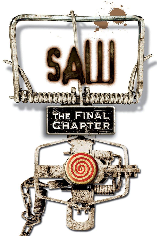 Saw VII (2010)