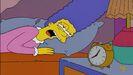 Simpsonsalarmclock02
