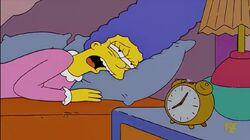 Simpsonsalarmclock02.jpg
