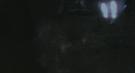 Spider-Man (2002) Hollywoodedge, Bullet Impact GlassD PE112501 (3)