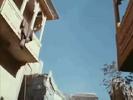 Ajooba (1991) WB BOULDER CRACK (Brief)
