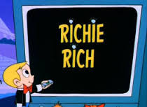 Ri¢hie Ri¢h (1996 TV series)