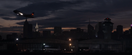 The Amazing Spider-Man 2 (2014) Anime Deep Hit Sound