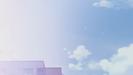 Yuyushiki Ep. 1 Anime Bird Chirp Sound 1