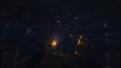 Avengers All Explosions & Destruction Scenes 0-17 screenshot