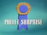 Pullet Surprise (1997 Short)