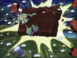 Spongebobpieexplosion04.jpg