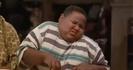 The Nutty Professor (1996) Hollywoodedge, Fart 1 Medium Fart Clo PE138901 (3)