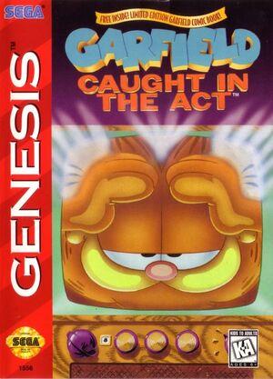 Garfield caught in the act.jpg