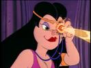 Home Sweet Homer Sound Ideas, MAGIC - MAGIC ZAP, or Sound Ideas, SCI FI - BIG ZAP BURST,-6