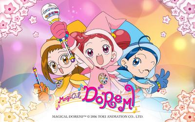 Magical doremi.png