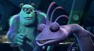 Monsters, Inc. (2001) Hollywoodedge, School Bell Long Ring PE193401