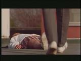 Big Boobs Buster (1990)