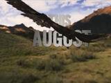 Alpha (2018) (Trailers)