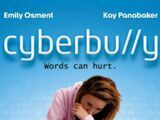 Cyberbully (2011)