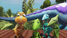 Dinosaur Train Hollywoodedge, Metal Creaks Machine FS015801 (High Pitched) (167)