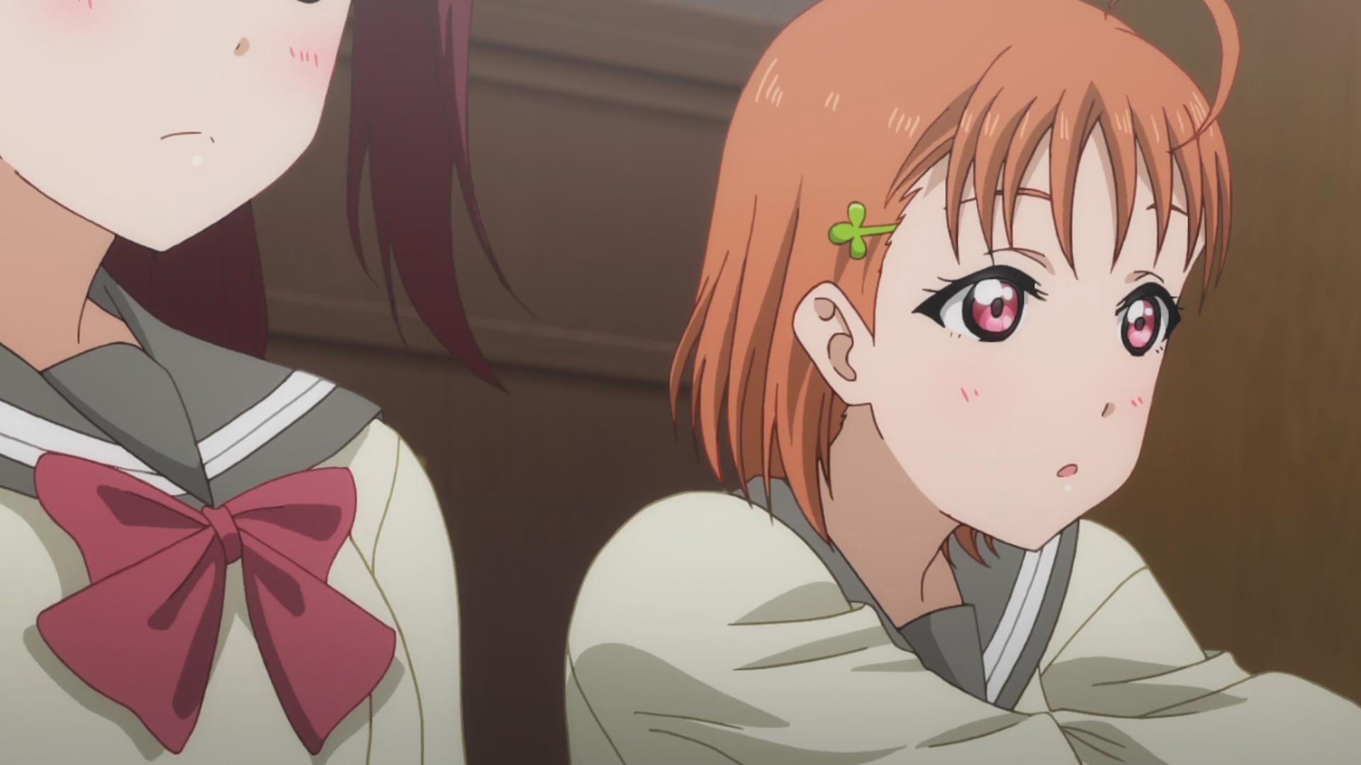 Anime Stomach Growl Sound 5
