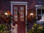 Oobi - Halloween! 00-01-38 (1)