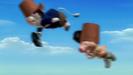 Pie Filling Cartoon Network Fall Sound (2)