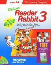 Reader Rabbit 3.jpg