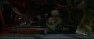 Star Wars - Episode VII - The Force Awakens (2015) SKYWALKER BIG BELCHING SOUND (1)