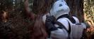 Star Wars - Episode VI - Return of the Jedi (1983) BEN BURTT PUNCHING SOUNDS
