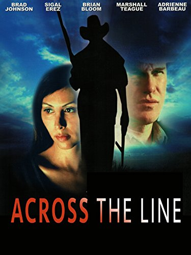 Across the Line (2000)
