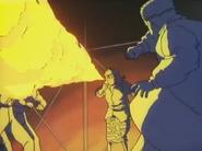 Teacher of Fire Anime Fire Whoosh Sound 2