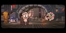 The Ultimate Star Wars Recap Cartoon SKYWALKER, WHISTLE - QUICK SIREN WHISTLE WHIP