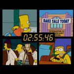 24 Minutes 66.jpg