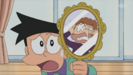 Doraemon 2005 Ep. 388A Sound Ideas, COMEDY, ACCENT - SPROINGS (3rd sproing)