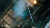 Hollywoodedge, Sky Rocket Loud High TE021701 Freddy's Dead - The Final Nightmare (1991) 1.png