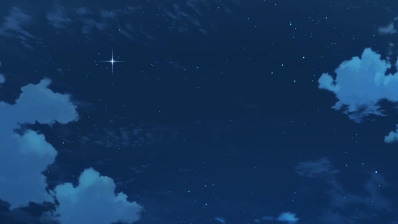 Anime Sparkle Sound 12/Image Gallery
