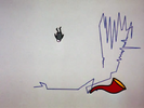 Now Hear This LOONEY TUNES CARTOON FALL SOUND
