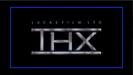 THX (Broadway Disney)