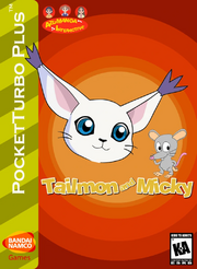 Tailmon and Micky Box Art 4.png