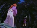 The Funniest of Rurouni Kenshin, Part Two 3-36 screenshot
