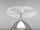 Bob Clampett Propeller Spin