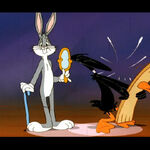 Blooper Bunny Sound Ideas, CARTOON, POP - BIG POP 01.jpg